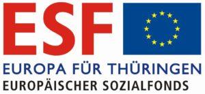 logo_esf_-_4c-2