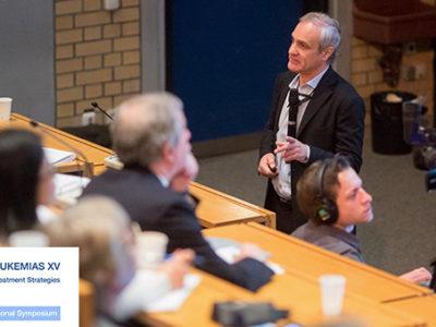 Internationales Medizin-Symposium arbeitet mit mobile Event App (MEA)