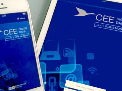 Accor lobt MEA – Hotelbetreiber will Event App wieder nutzen
