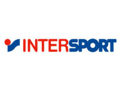 IIC-Intersport International Corporation GmbH