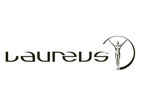 Laureus Sport for Good Foundation Germany, Austria