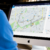 geofencing cms route planning