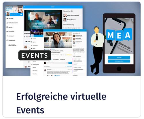 blog erfolgreiche virtuelle events