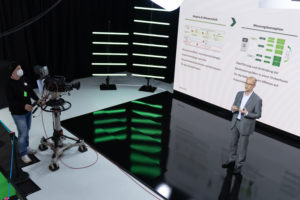 Deloitte Director Andreas Emmert