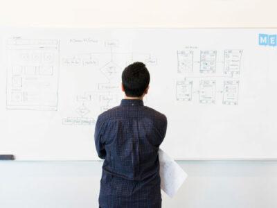 9 Schritte zur erfolgreichen Umsetzung virtueller Events