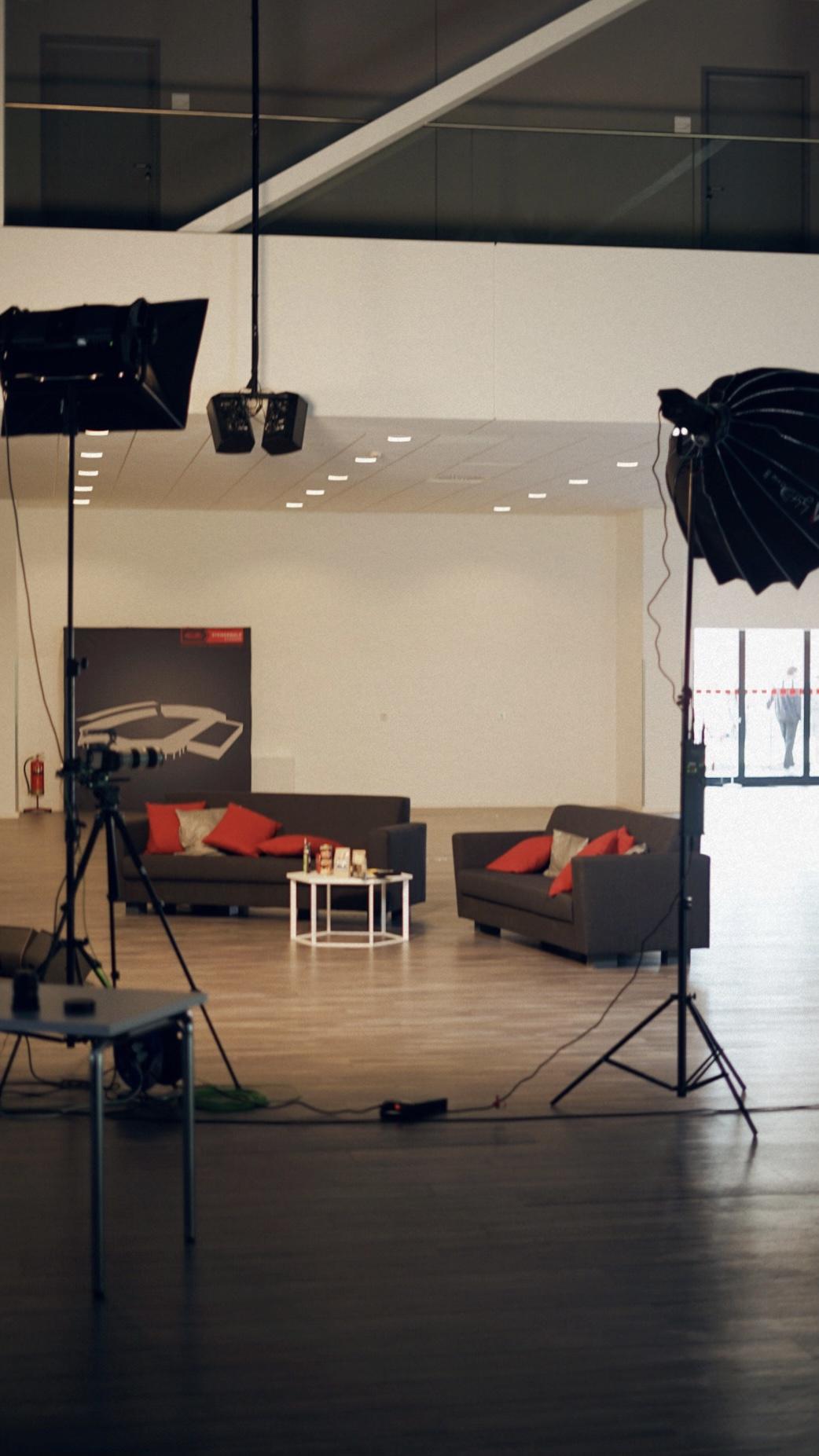 Bilder Investor Days Thueringen - 04