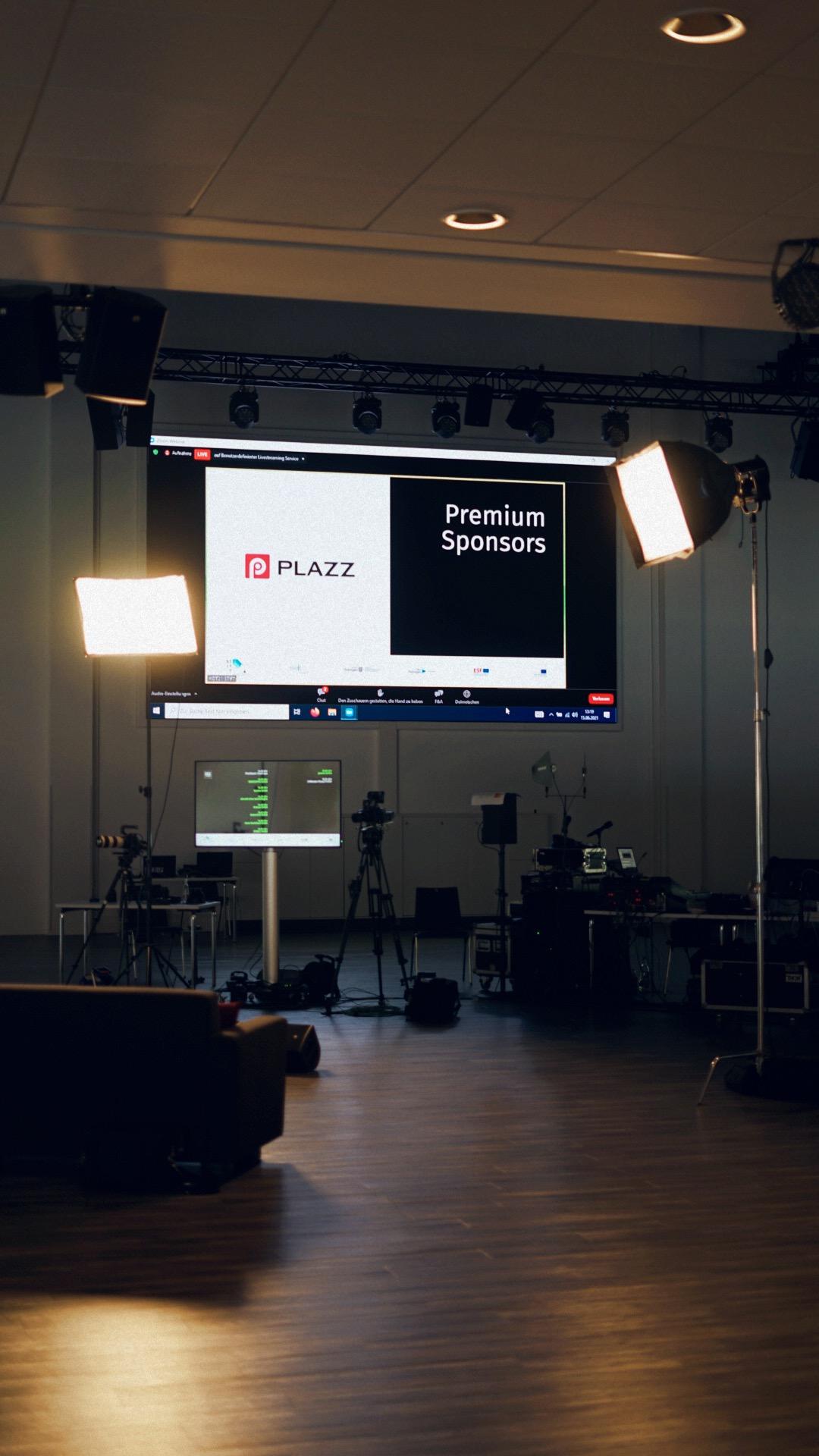 Bilder Investor Days Thueringen - 05