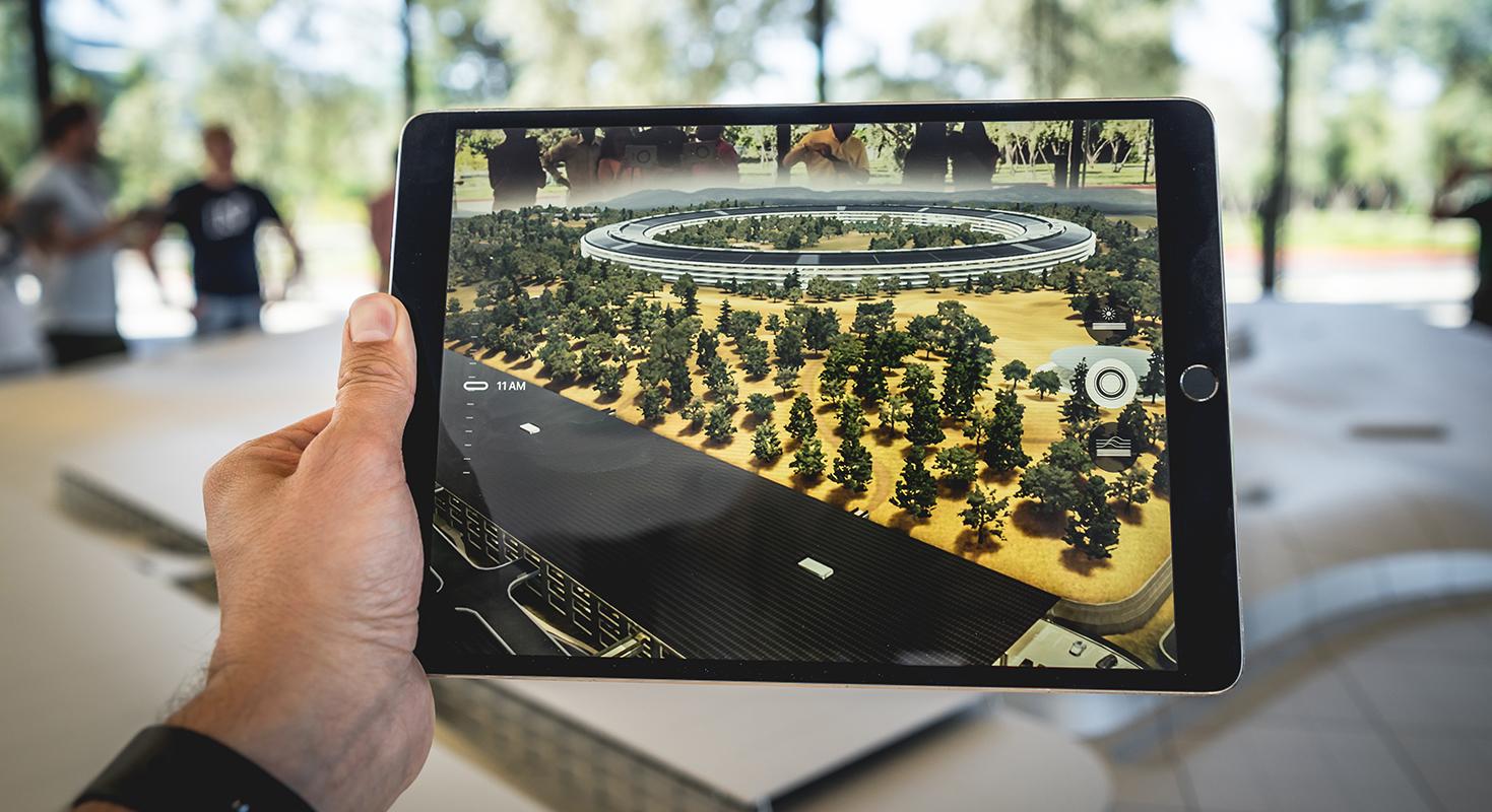 Warum virtuelle Welten versagen